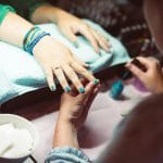 Thumbnail of http://80s%20party%20nagellak