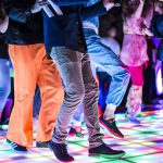 Thumbnail of http://80s%20party%20disco