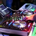 Thumbnail of http://80s%20party%20dj