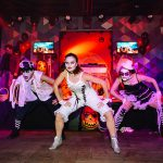 Thumbnail of http://halloweenfeest%20dance%20act