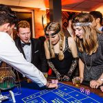 Thumbnail of http://casino%20party