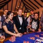 Thumbnail of http://casino%20thema