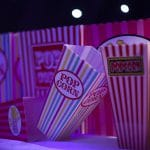 Thumbnail of http://popcorn%20disco%20thema