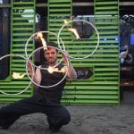 Thumbnail of http://jongleur%20circus%20feest