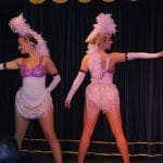 Thumbnail of http://moulin%20rouge%20danseressen