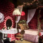 Thumbnail of http://moulin%20rouge%20feest%20decoratie